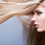 Come schiarire i capelli con metodi naturali, come schiarire capelli con camomilla