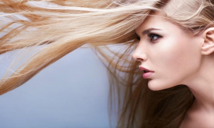 Quali oli fregare in pelle principale da una perdita di capelli