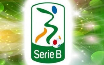 Serie B, classifica marcatori alla 28a giornata: Budimir insegue Lapadula