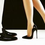 tendenze moda inverno 2015, tendenze moda 2015, scarpe a punta moda 2015