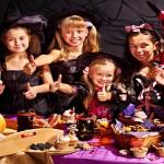 halloween 2015, halloween 2015 idee, halloween 2015 festa, halloween 2015 feste per bambini