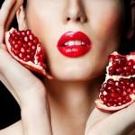 melagrana benefici, melagrana calorie, melagrana frutto, melagrana colesterolo, melagrana e diabete, melograno albero
