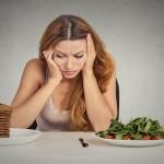 dieta fast amazon, dieta fast come funziona, dieta fast digiuno intermittente, dieta fast esempio menu, dieta fast funziona,