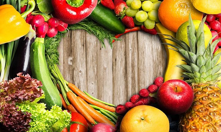 dieta autunno inverno