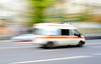 Francia, altro incidente scuolabus: scontro con camion, 6 ragazzi morti