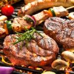 carne rossa quante volte alla settimana, carne rossa quanto mangiarne, carne rossa cancerogena, carne rossa fa male, carne rossa cancro, carne rossa oms,