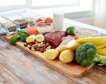 Dieta Atkins funziona? Perché evitarla