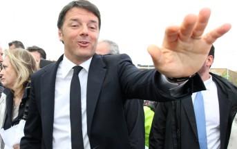 Pensioni 2017 news: pensoni anticipate e ricalcolo, Matteo Renzi risponde ai cittadini