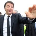 pensioni 2017 pensioni anticipate e ricalcolo, Matteo Renzi risponde ai cittadini