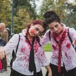 halloween costumi adulti, halloween costumi fai da te, halloween costumi idee