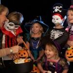 halloween 2015, halloween addobbi fai da te, halloween costumi, halloween decorazioni fai da te, halloween festa, halloween lavoretti per bambini,