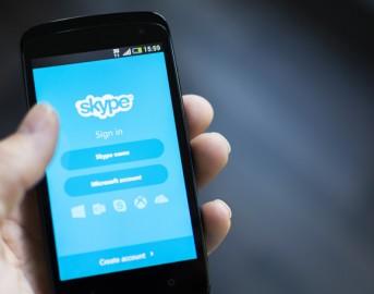 Skype download news: 20 minuti di chiamate gratis per gli utenti