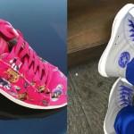 tendenze moda scarpe autunno inverno 2015, tendenze moda scarpe inverno 2015, tendenze moda autunno inverno 2015,