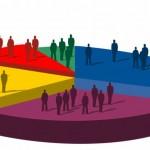 Riforma pensioni sondaggi mostrano malcontento