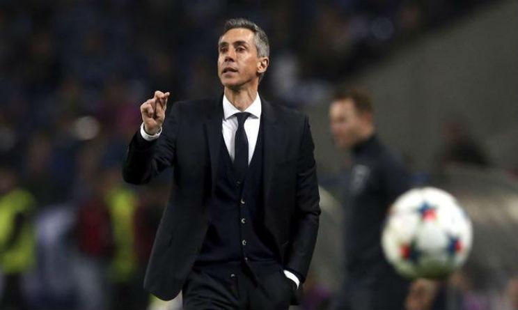 Fiorentina PAOK probabili formazioni