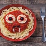 halloween 2015 cena bambini