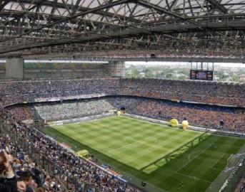 Milan 0-4 Napoli diretta Serie A live: risultato finale