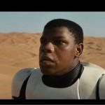Film in uscita dicembre 2015, Star Wars: Episodio VII - Il risveglio della forza trama e trailer