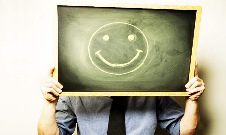 consigli per trasformare la vostra passione in un lavoro