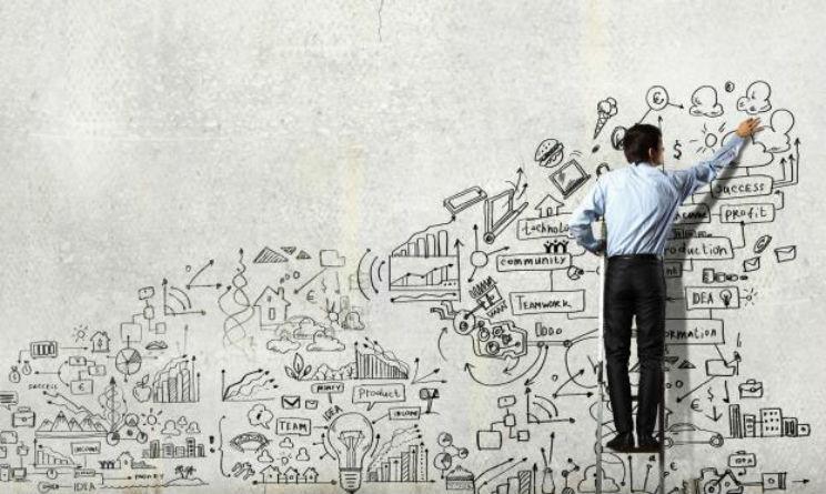 6 consigli per far crescere la vostra startup