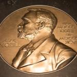 premio nobel medicina 2015
