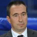 Astana giocherà con le riserve