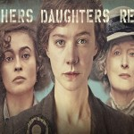 suffragette film, suffragette film maryl streep, suffragette film trama