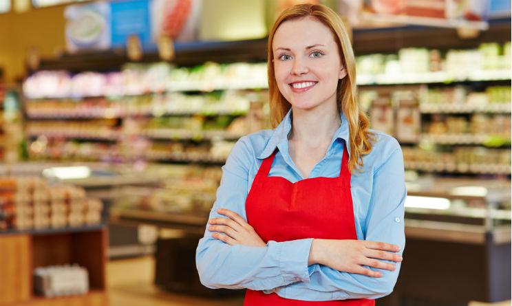 Assunzioni 2016 supermercati le offerte di lavoro da milano a napoli urbanpost for Offerte lavoro arredamento milano
