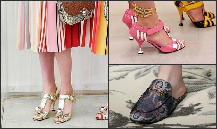 scarpe ragazze primavera 2015