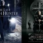 Film in uscita ottobre 2015, The Last Witch Hunter L'ultimo cacciatore di streghe trama e trailer