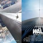Film in uscita al cinema ottobre 2015, The Walk trama e trailer