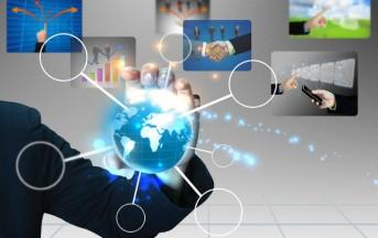 """Smart working e telelavoro: cosa prevede la legge e cosa cambia con il """"lavoro agile"""" [INTERVISTA]"""