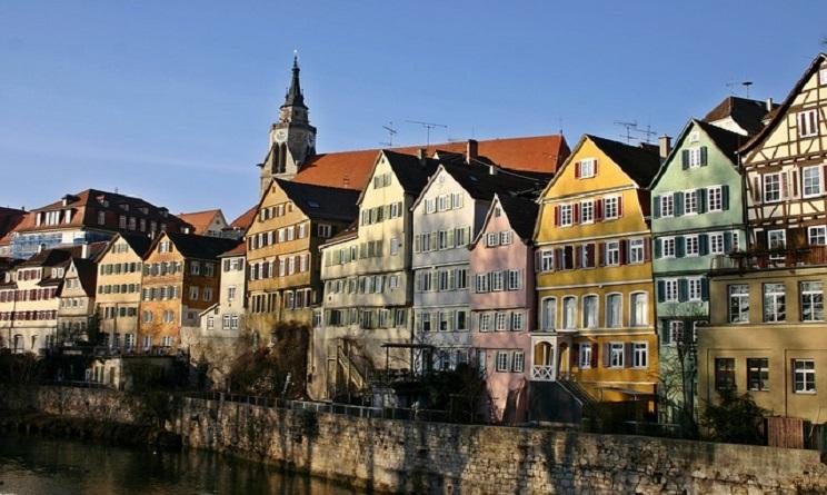 Erasmus: dove andare? 5 destinazioni che non avreste mai considerato