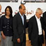 quartetto nazionale tunisino premio nobel per la pace
