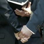 consiglio di stato boccia trascrizione nozze gay