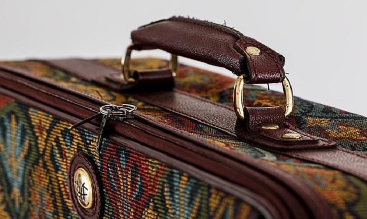 Peso del bagaglio a mano, da EasyJet ad Alitalia: ecco limiti e costi dei chili in eccesso
