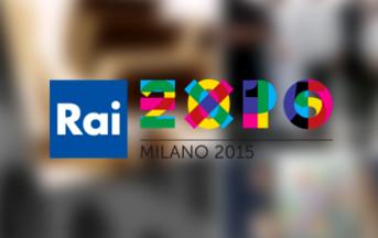 Milano Expo 2015: cerimonia di chiusura in diretta radio e tv