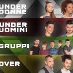 x factor 2015 live show