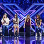 x factor 9 bootcamp