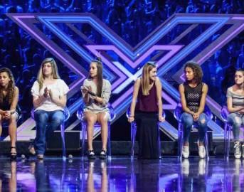 X Factor 2015 concorrenti: ecco gli ultimi talenti promossi agli Home Visit