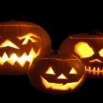 Halloween 2015: 5 feste in Italia imperdibili, da Milano a Roma