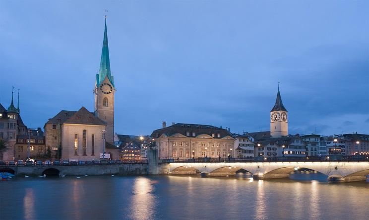 Ponte dell'Immacolata 2015: dove andare in Europa per una vacanza low cost