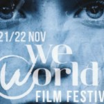 we world film festival milano