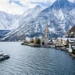 7 città da visitare in inverno