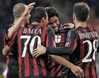 Programmi Tv stasera, 1° Dicembre 2015: Tim Cup Milan-Crotone e The normal heart