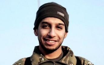 Parigi, la Procura conferma: Abaaoud ucciso nel blitz a Saint-Denis