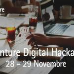 hackathon milano accenture digital