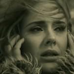 Adele canzoni trump