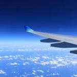 irlanda 16 feriti atterraggio d'emergenza