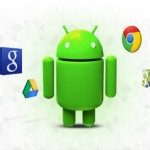 Aggiornamento Google app 5.6